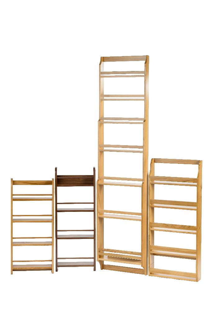 Door Mounted Spice Racks, Spice Racks