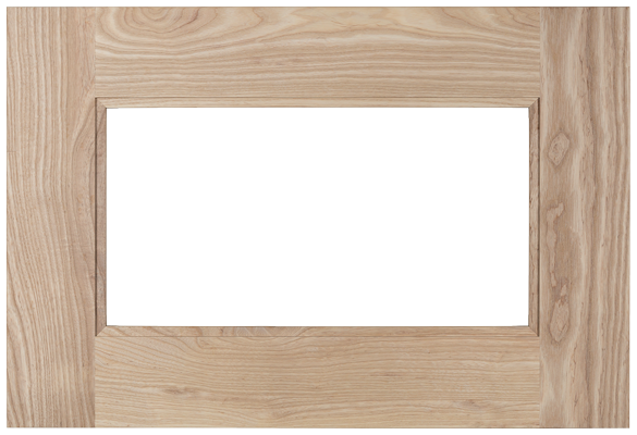 Open Panel Shaker Door, Door, Cabinet Door, Kitchen Cabinet Door, Ash Kitchen Door