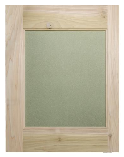 Stepped Shaker Cabinet Door, Shaker Door, Kitchen Cabinet Door, Kitchen Door