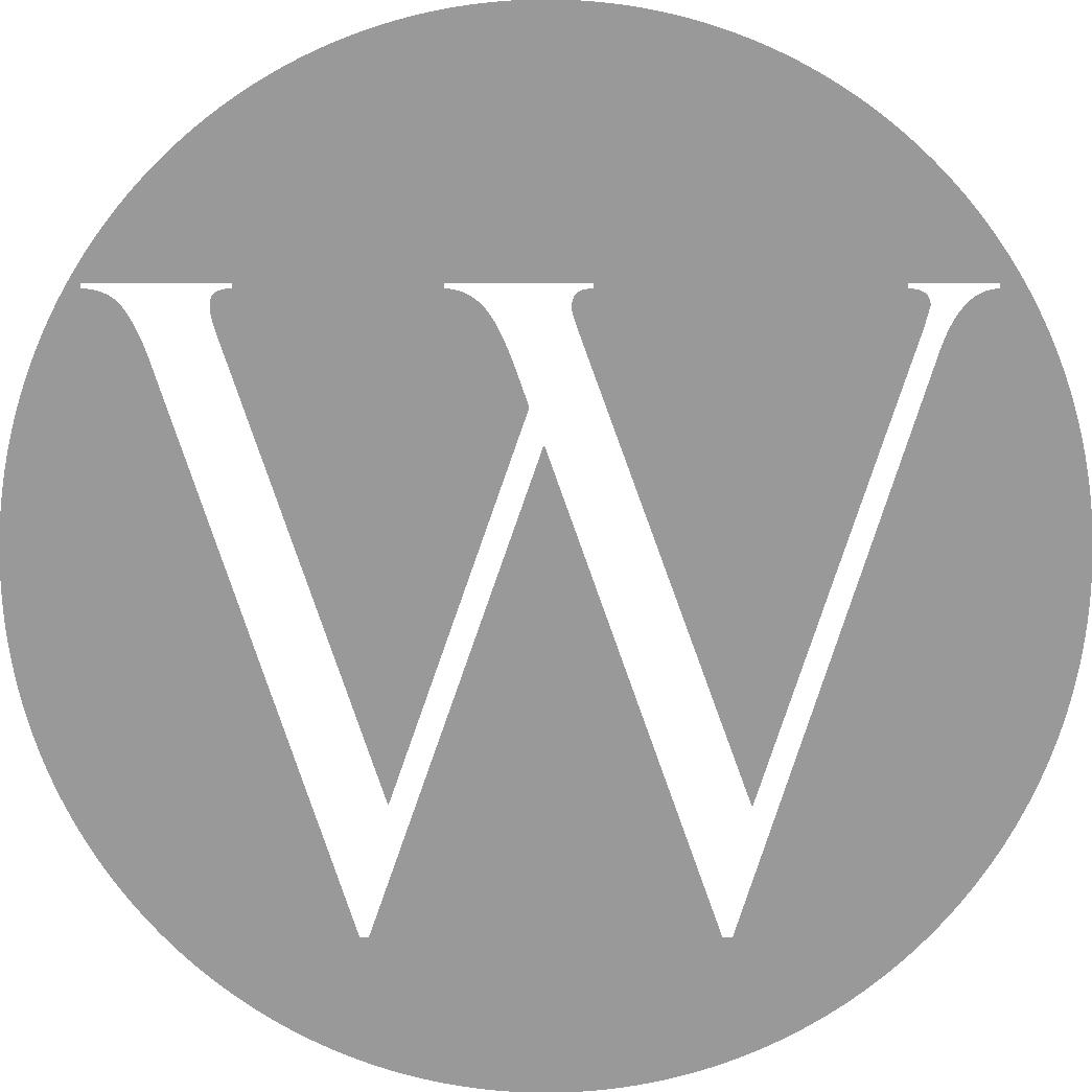 Woodparts Icon