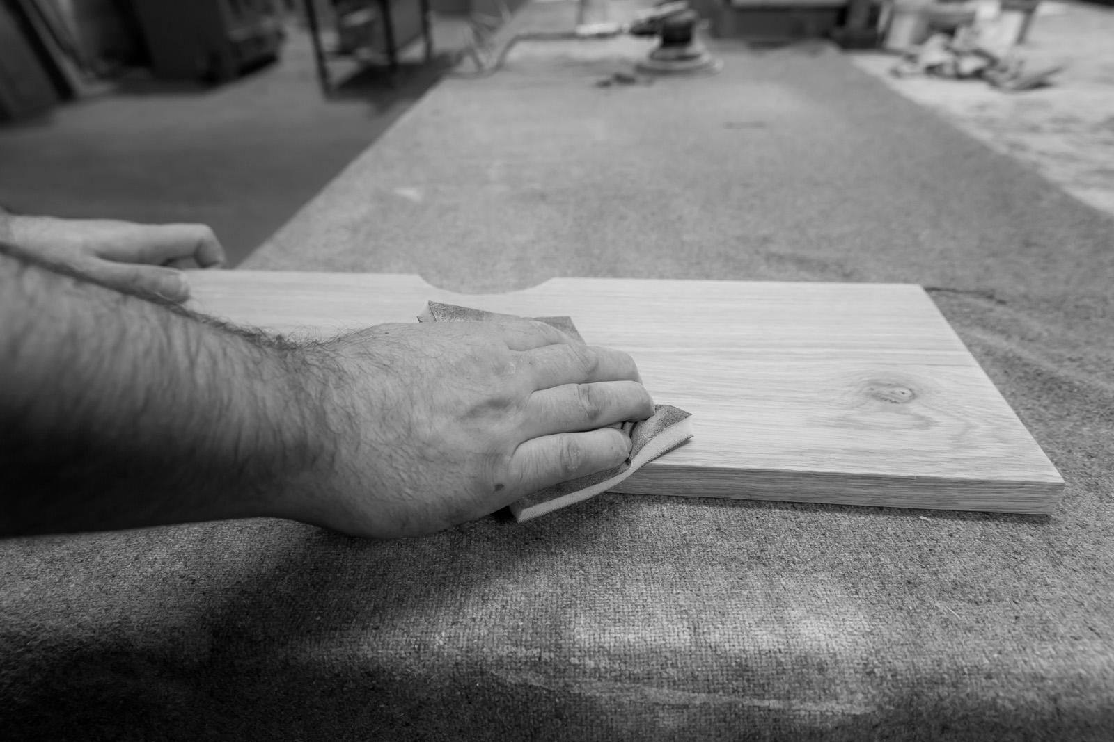 Workshop, Woodparts, Craftsmanship