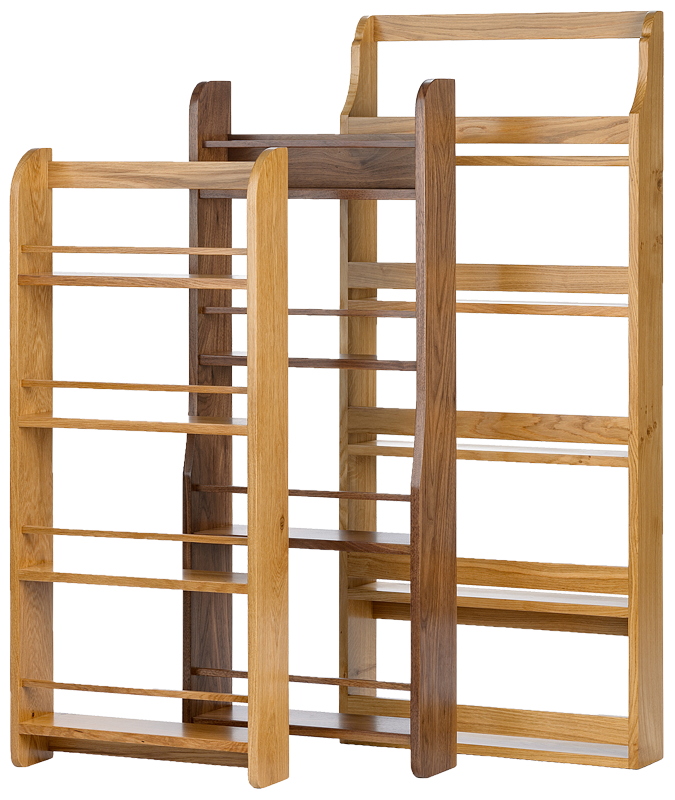 Door mounted Spice Racks, Spice Racks, Door Racks. Kitchen Storage