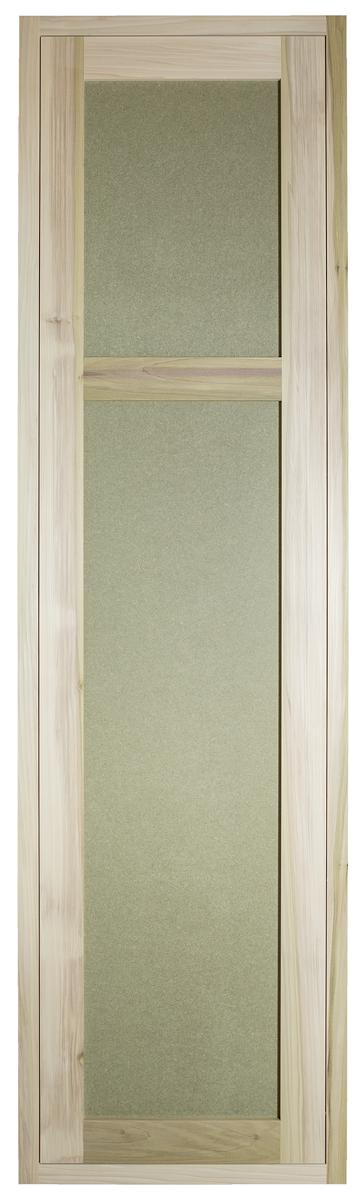 Shaker Cabinet Door, Kitchen Cabinet Door, In-Frame Cabinet Door, Bespoke Kitchen Cabinet Door
