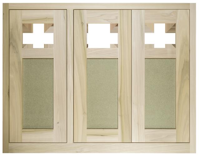 Shaker Cabinet Door, Bespoke Door, Bespoke Kitchen Door, Bespoke Kitchen Cabinet Door