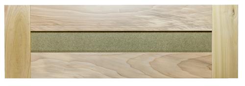 Cabinet Frame, Shaker Drawer Front, Drawer, Kitchen Cabinet