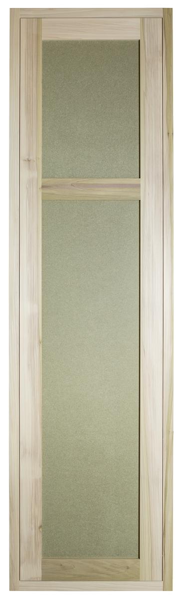 Shaker Cabinet Door, Cabinet Door, Kitchen Cabinet Door, In-Frame Door