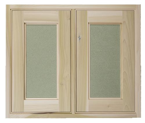 Stepped Shaker Cabinet Door, Kitchen Cabinet Door, Cabinet Door, Shaker Door